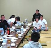 五雲窰 前田 喜代範 展 11月25日(金)~12月20日(火)