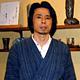 35_okamoto02