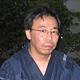 51_takeuchi021