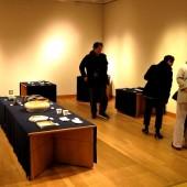 「創立55周年記念~現代に生きる陶磁器展~」