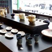 第35回「京焼・清水焼展」
