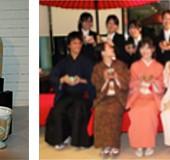 第53回 京都色絵陶芸展レポート