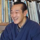 京谷浩臣・美香