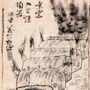 第三回 「京焼」とは何を意味するのか?