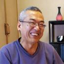 竹村繁男・陽太郎